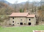 Boerderij te koop in Toscane Pieve Santo Stefano 2