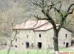 Boerderij te koop in Toscane Pieve Santo Stefano 8