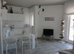 Bordighera Liguria gerenoveerd appartement te koop 14