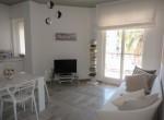 Bordighera Liguria gerenoveerd appartement te koop 17
