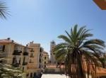 Bordighera Liguria gerenoveerd appartement te koop 18