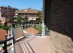 Bordighera Liguria gerenoveerd appartement te koop 21