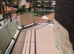Bordighera Liguria gerenoveerd appartement te koop 22
