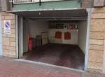 Bordighera Liguria gerenoveerd appartement te koop 25