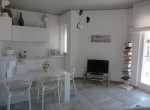 Bordighera Liguria gerenoveerd appartement te koop 9