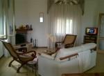 Castiglione del Lago appartement te koop 14