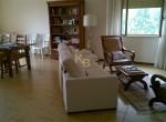 Castiglione del Lago appartement te koop 15