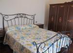 Castiglione del Lago appartement te koop 19