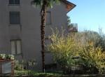 Castiglione del Lago appartement te koop 9