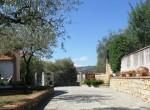 Ceparana La Spezia villa te koop 1
