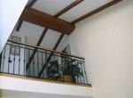 Ceparana La Spezia villa te koop 10