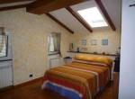 Ceparana La Spezia villa te koop 13