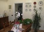 Ceparana La Spezia villa te koop 14