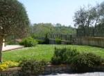 Ceparana La Spezia villa te koop 2