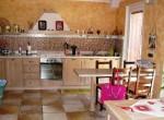 Ceparana La Spezia villa te koop 3