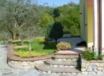 Ceparana La Spezia villa te koop 5