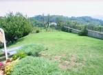 Ceparana La Spezia villa te koop 6