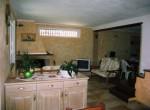 Ceparana La Spezia villa te koop 9