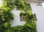 Colli del Tronto villa te koop in Le Marche 11