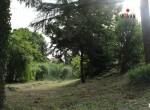 Colli del Tronto villa te koop in Le Marche 12