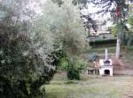 Colli del Tronto villa te koop in Le Marche 14