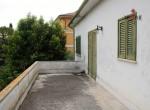 Colli del Tronto villa te koop in Le Marche 25