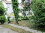 Colli del Tronto villa te koop in Le Marche 29