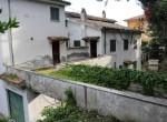 Colli del Tronto villa te koop in Le Marche 30