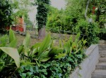 Colli del Tronto villa te koop in Le Marche 32