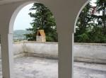 Colli del Tronto villa te koop in Le Marche 7