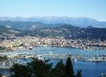 La Spezia Ligurië te renoveren rustico met zicht op de zee en de bergen te koop 1