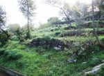 La Spezia Ligurië te renoveren rustico met zicht op de zee en de bergen te koop 5