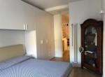 Ligurie dorpswoning in Ameglia te koop 10