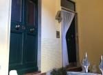 Ligurie dorpswoning in Ameglia te koop 18