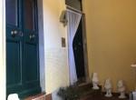 Ligurie dorpswoning in Ameglia te koop 19