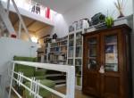 Ligurie dorpswoning in Ameglia te koop 4