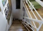 Ligurie dorpswoning in Ameglia te koop 5