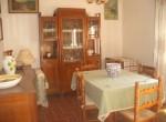 Manciano Toscane te koop boerderij 5
