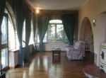 Passignano sul Trasimeno villa met zwembad te koop 11