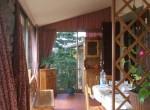 Passignano sul Trasimeno villa met zwembad te koop 15