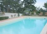 Passignano sul Trasimeno villa met zwembad te koop 6