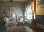 Passignano sul Trasimeno villa met zwembad te koop 8