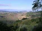 Rimini te koop in Montefiore Conca landelijke woning 16