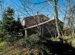 Rimini te koop in Montefiore Conca landelijke woning 20