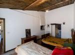 Rimini te koop in Montefiore Conca landelijke woning 23