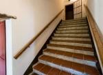 Rimini te koop in Montefiore Conca landelijke woning 24