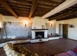Rimini te koop in Montefiore Conca landelijke woning 5