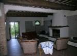 Rimini te koop in Montefiore Conca landelijke woning 6