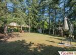 Rimini villa te koop met park en zeezicht 12