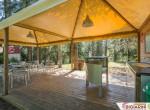 Rimini villa te koop met park en zeezicht 13